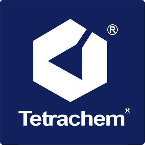 tetrachem